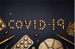 Coronavirus : zoom sur les aides accordées par l'État