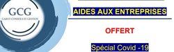 Aides codiv-19