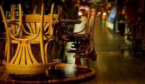 UNE NOUVELLE AIDE COVID -  LA PRISE EN CHARGE DES CONGES PAYES