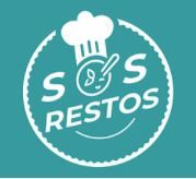 SOS Restaurateurs