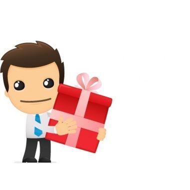 Cadeaux d'affaires, quelle règlementation pour 2021