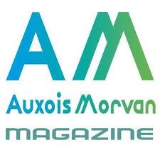Témoignage client Auxois Morvan Magazine