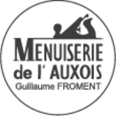 MENUISERIE DE L'AUXOIS