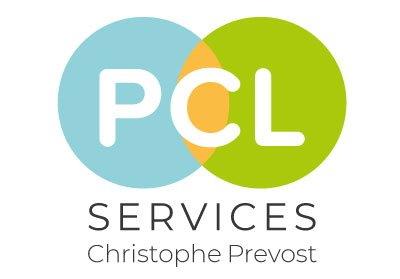 PCL SERVICES