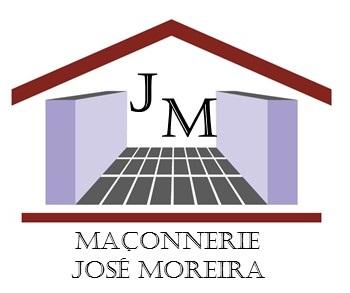 JM MOREIRA