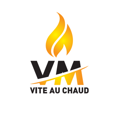 VITE AU CHAUD