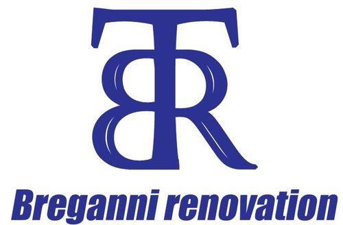 BREGANNI RENOVATION