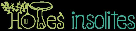 HÔTES INSOLITES