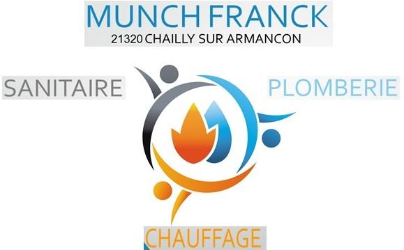 FRANCK MUNCH