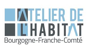 ATELIER DE L'HABITAT BFC