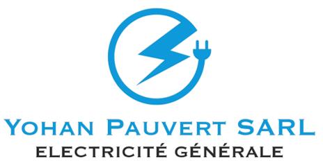 YOHAN PAUVERT ELECTRICITE