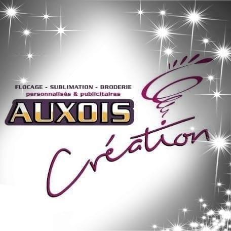 AUXOIS CREATION