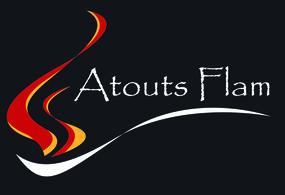 ATOUTS FLAM