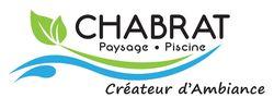 CHABRAT PAYSAGE PISCINE