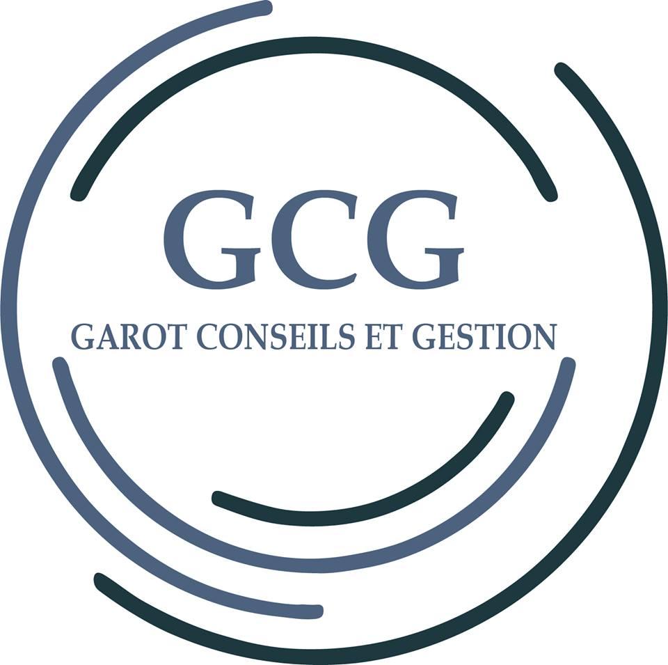 GAROT CONSEILS ET GESTION