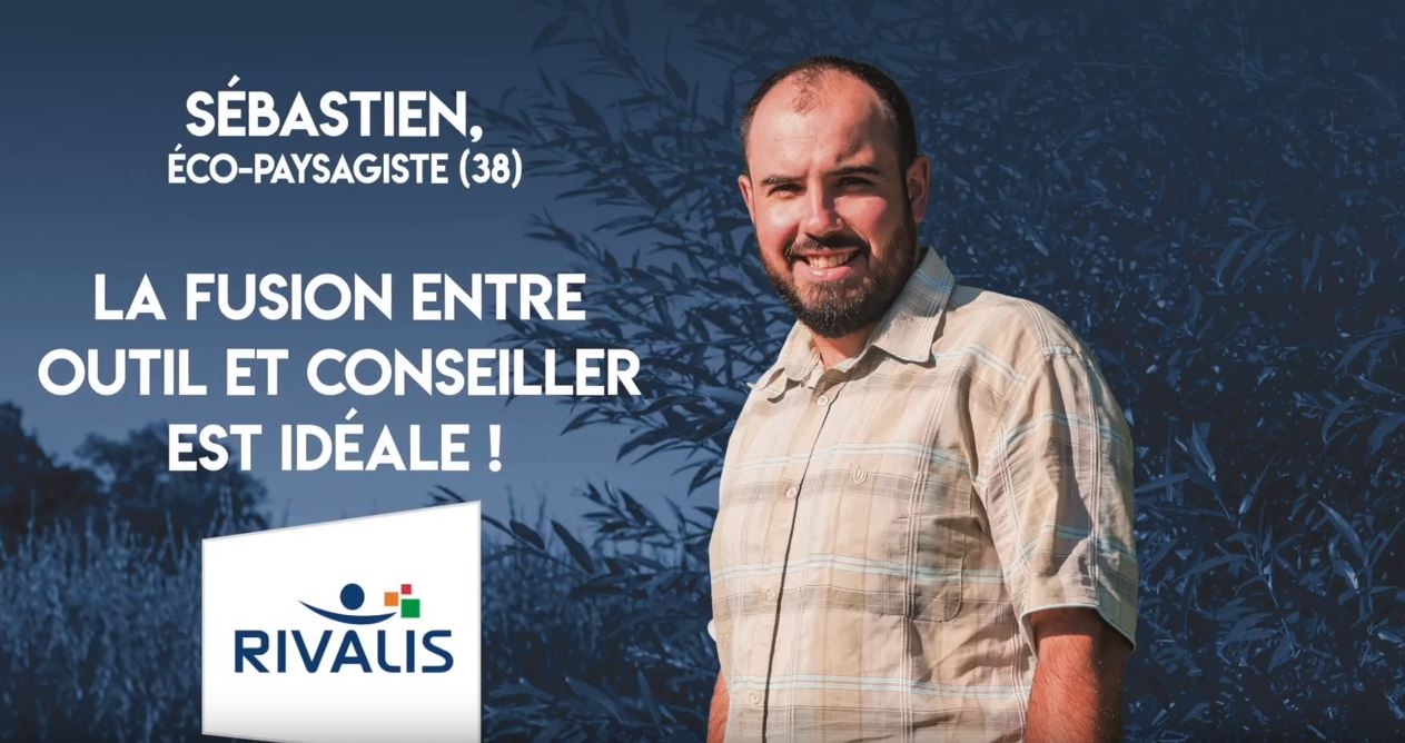 Témoignages Sébastien Eco -Paysagiste (38)