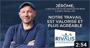 Jérôme, constructeur de maisons (19)